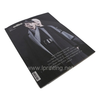 magazine advertising magazine printing cost magazines names