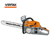 VERTAK cheap 45cc gas chainsaw with CE certificate