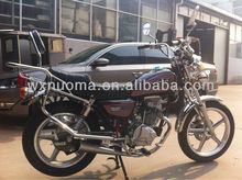 HD Prince ,with EEC certificater,motorcycle for sale