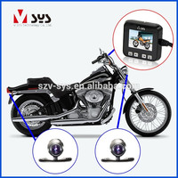 Land & Water Motorsports electronic camera video recording dvr tools suzuki / indian motorcycle spare parts