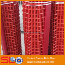Poly Mesh for mining/ poly seiving netting