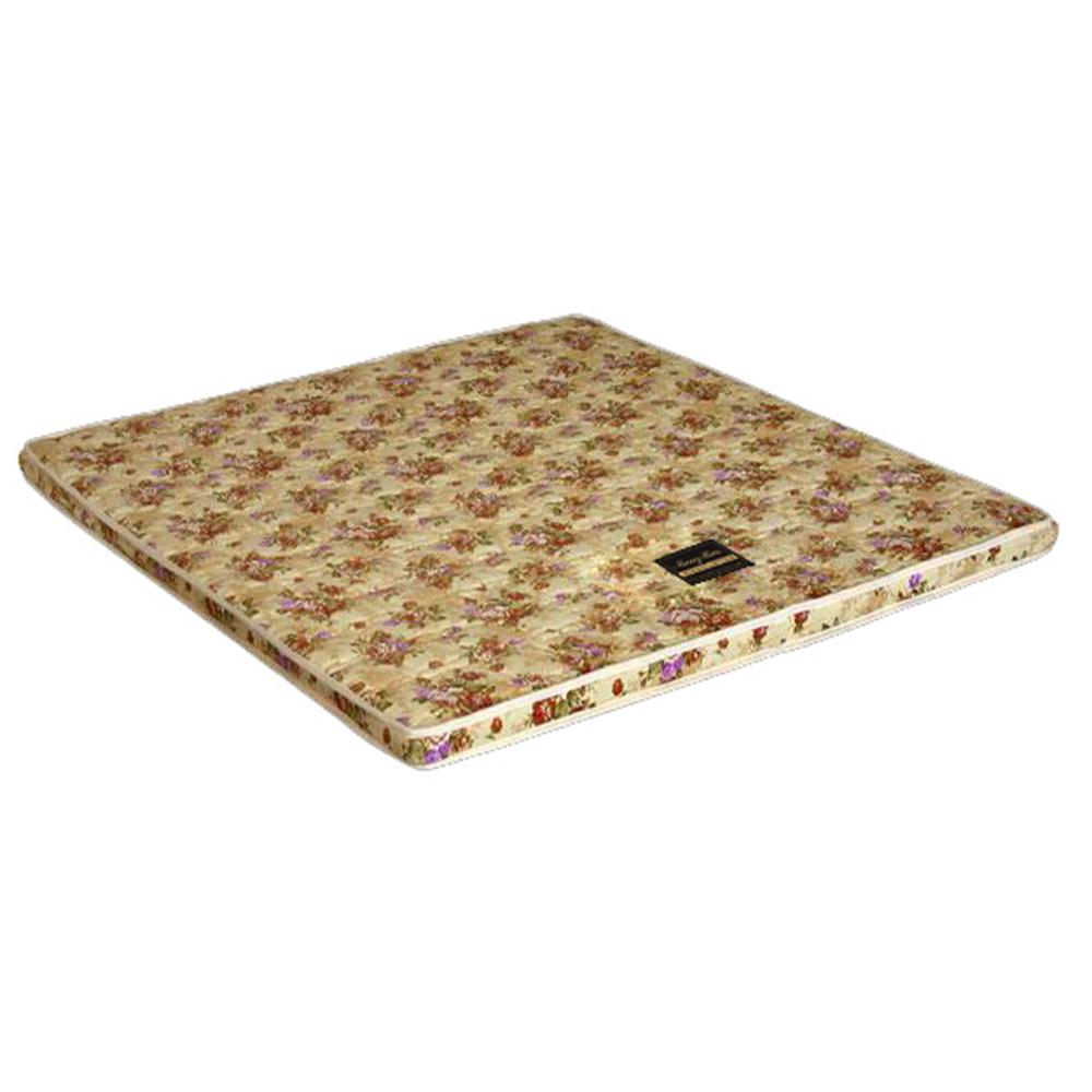 natural Coconut fibre mattress - Jozy Mattress   Jozy.net