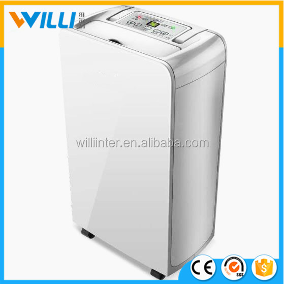 hot sale mini home dehumidifier