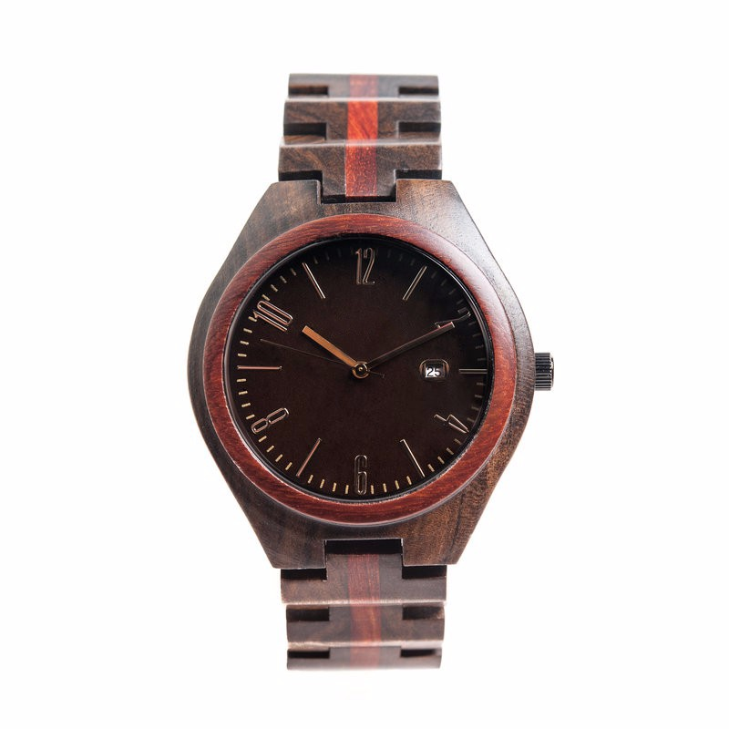 2015 new cheap fancy wrist watches for view fancy