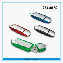 2016 new model christmas gift usb flash pen drive 200gb