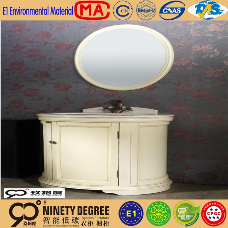Low Price Guarantee China 48 Inch Bathroom Vanity