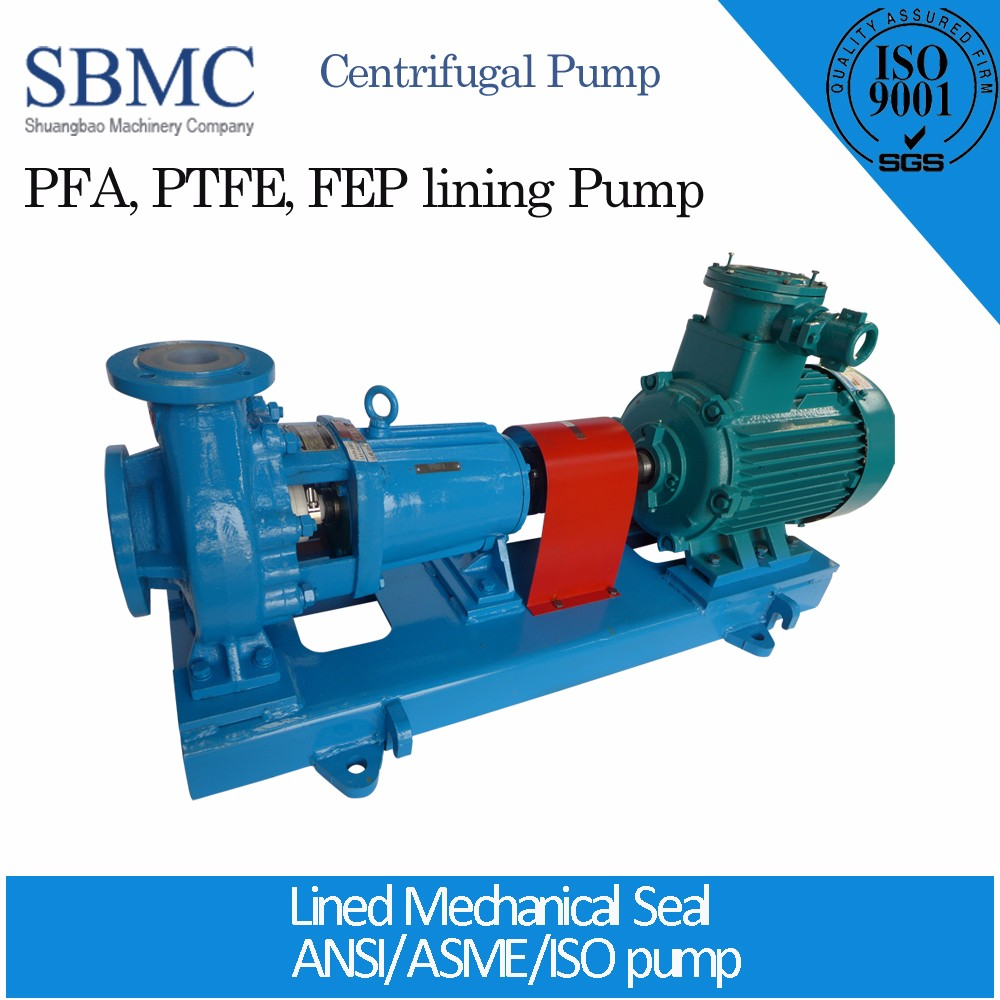 Customized Professional Good price of pennis enlargement pump sulfuric acid plant