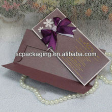 2013 popular treasure chest gift boxes