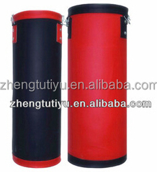 custom made punching bags,taekwondo punching bag,custom inflatable punching bag