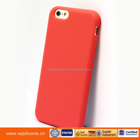 High quality soft protective cases 3D cases for iphone 6s smartphone cover