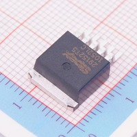 SPX29152-ADJ Free shipping 5pcs SPX29152-ADJ TO-263-5(DDPAK) Power management ic