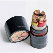 OEM RoHS compliant High quality 240mm2 power cable