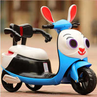 2018 kids electric motorcycle mini cartoon pedals motorcycle for hot sale .