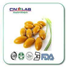 Best quality Curcuma Longa Capsule in healthcare