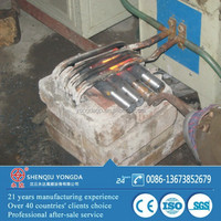 Alibaba hot sale forging hammer