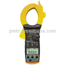 Professional multimeter WH-850F