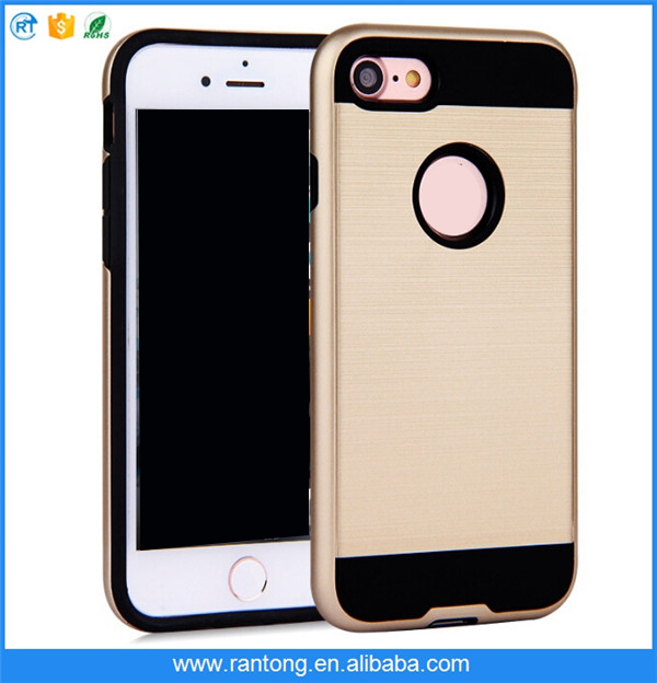 Best prices latest custom design wholesale phone cases for iphon 7 2016