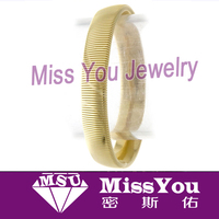 The Hottest gold bangles images for gifts