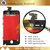 for iphone 4 repair, for iphone 4 back glass replacement