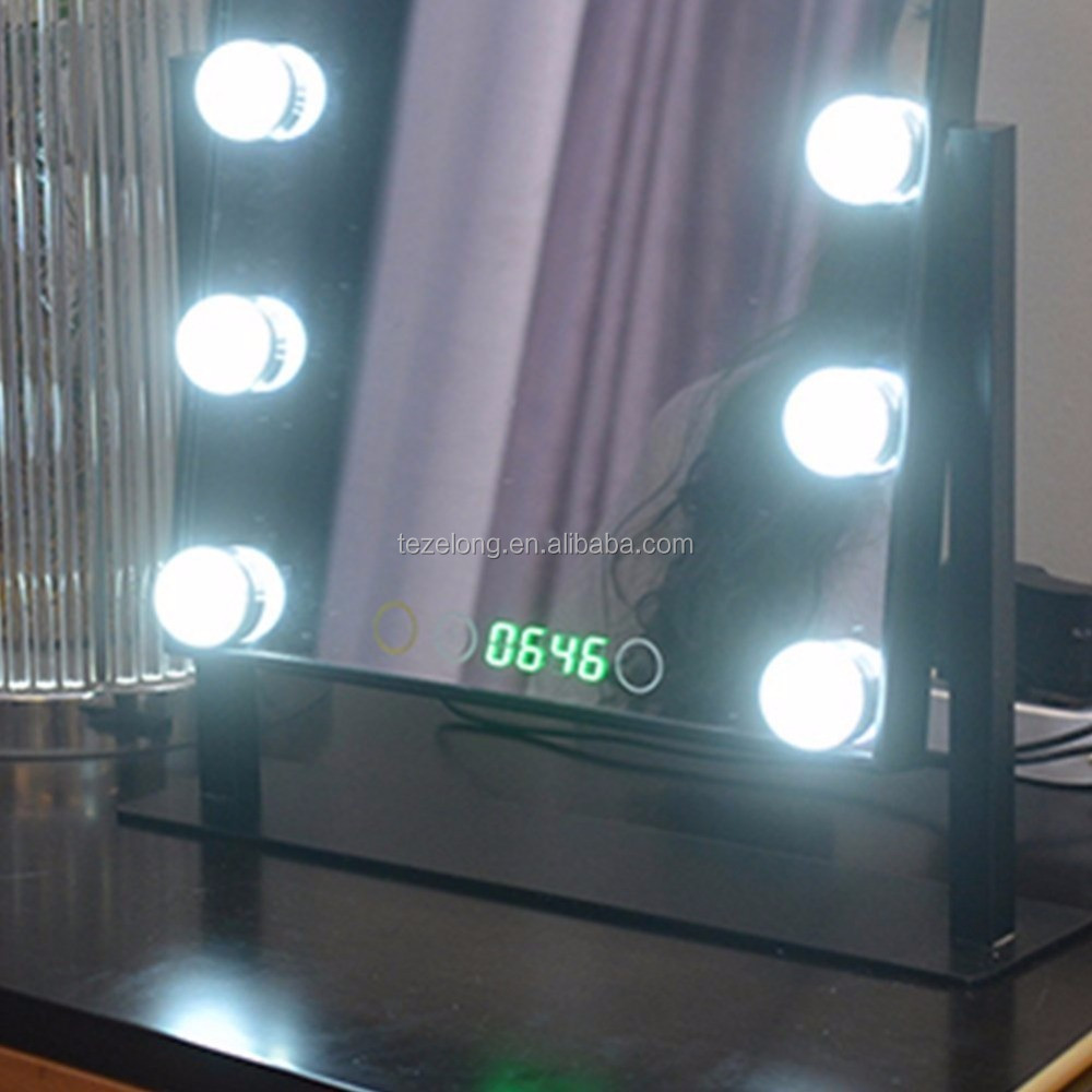 time bulb mirror (3).jpg