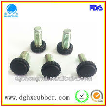 anti-shock Denmark rubber component wholesaler