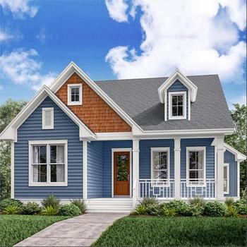 Popular Modular Low Cost House Plans and Designs ,3 bedroom house floor plans