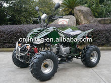110CC ATV Quad,Polaris 125CC ATV Quad,Quad ATV 125