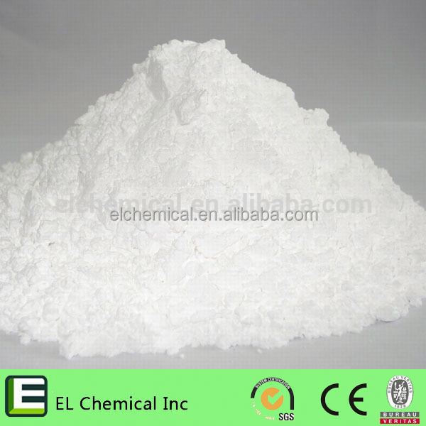 Calcium carbonate/ Lime stone/ Chalk Powder/ GCC