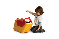 child leisure luggage 2014 new model roomii