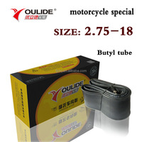 motorcycle tyre 275-18