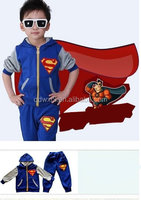 wholesale children's clothing for boys