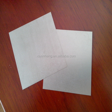 attracted price for high purity molybdenum plate/sheet molybdenum plates