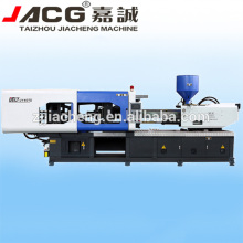 China 's fast delivery of good quality practical screw plastic injection machine