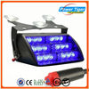 Personal Vehicle Emergency Warning Strobe Light led bulb 10-24v