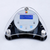 Tattoo Power Supply Type Permanent Makeup Power Supply(LED&Digital)