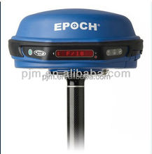 global positioning system Spectra Precision EPOCH 50 RTK gps 220 channels GNSS