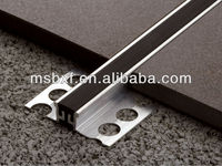 Control joint/marble expansion joint/movement joint/air movement