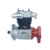 3509DC1-010 Air compressor for ISDE diesel auto engine