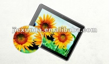 9.7inch Aoson M11 tablet pc build in 3G
