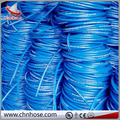 good quality China supplier high pressure hydraulic rubber hose pipe for sale with low price