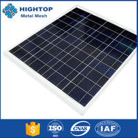 stainless steel broken solar panel for sale with low price