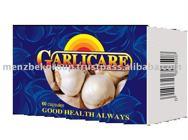 Pure natural garlic oil essentia,extract oil,vegetable oil