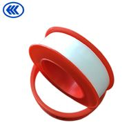For electrical wires suppliers high pressure teflon tape