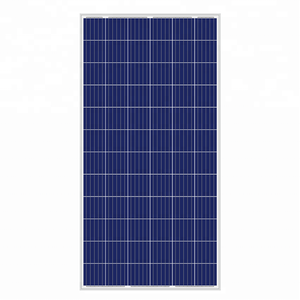 Cheapest Solar Cells Sun Power 330w 750w Solar Panel for Home