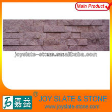 Good price quality exterior wall stone tile