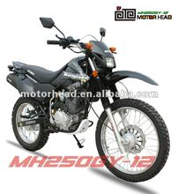 2015 nice dirt bike for sale cheap motorcycle, china 200cc motorcycle