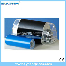 Low price high quality vinyl printer plotter cutter with CE certification