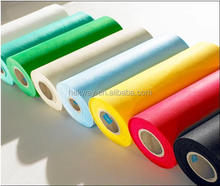 promotional price 30%off PP nonwoven fabric used for filter cloth