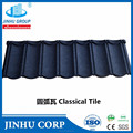 Imitation roof tiles from China