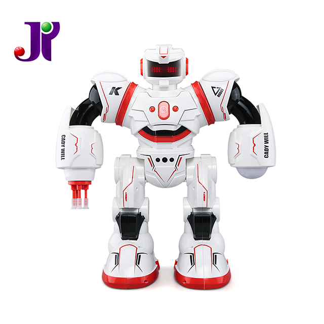 Electronic <strong>toys</strong> fire fighting robot R3 JJRC <strong>toys</strong> for kids children